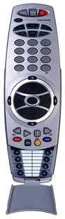 Photo of One for All 6 URC-7562 Universal Remote Control